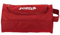 Сумка для взуття Joma Shoe Bag 400001.600