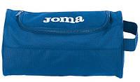 Сумка для взуття Joma Shoe Bag 400001.700