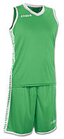 Баскетбольная форма  Joma PIVOT SET - 1227.004