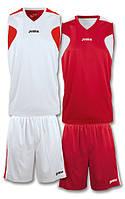 Баскетбольная форма двухсторонняя Joma 1184.003