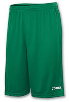 Баскетбольные шорты Joma SHORT BASKET - 100051.450