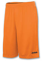 Баскетбольные шорты Joma SHORT BASKET - 100051.800