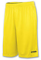 Баскетбольные шорты Joma SHORT BASKET - 100051.900