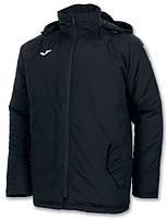 Куртка демисезонная Joma EVEREST - 100064.100