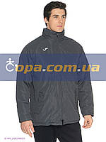 Куртка демисезонная Joma EVEREST - 100064.150