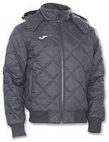 Куртка зимова коротка Joma Alaska II - 100080.150
