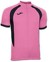 Футболка велосипедиста Joma Bike Man