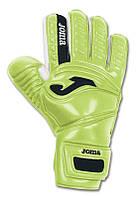 Вратарские перчатки Joma AREA 14 400013.020