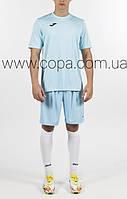 Комплект форми Joma Combi 100052.350+100053.350+400054.200