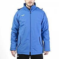 Куртка демісезонна Joma EVEREST - 100064.700