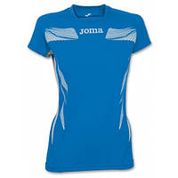 Футболка  Joma Elite IIІ 1101.33.2023