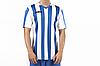 Футболка ігрова Joma Copa 100001.700