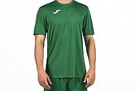 Ігрова футболка Joma Combi - 100052.450