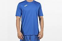 Ігрова футболка Joma Combi - 100052.700