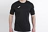 Игровая футболка Joma Campus ll 100417.100