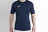 Игровая футболка Joma Campus ll 100417.331