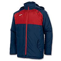 Куртка зимняя  Joma ANDES 100289.306