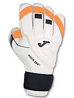 Вратарские перчатки Joma AREA 360  400146.051