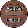 М'яч баскетбольний Select Street Basket р. 7