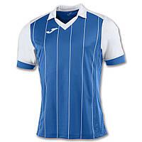 Футболка ігрова Joma GRADA - 100680.702