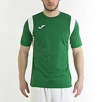 Футболка игровая Joma DINAMO - 100446-450