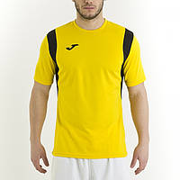 Футболка ігрова Joma DINAMO - 100446-900