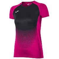 Женская спортивная футболка Joma ELITE VI - 900641.501