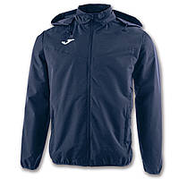 Куртка-дождевик Joma BREMEN - 100690.331