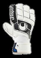 Вратарские перчатки Uhlsport FANGMASCHINE SOFT HN 100014001