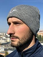 Шапка спортивная зимняя Joma GORRO 400360.280