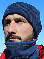 Шапка спортивная зимняя Joma GORRO 400360.331