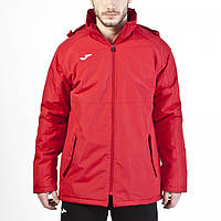 Куртка демисезонная Joma EVEREST - 100064.600