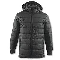 Куртка спортивная Joma URBAN - 100659.150