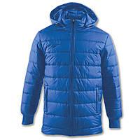 Куртка спортивная Joma URBAN - 100659.700