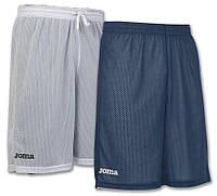 Баскетбольные реверсивные шорты Joma ROOKIE - 100529.300