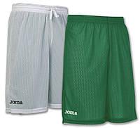 Баскетбольные реверсивные шорты Joma ROOKIE - 100529.450