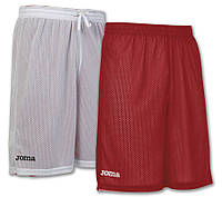 Баскетбольные реверсивные шорты Joma ROOKIE - 100529.600