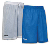 Баскетбольные реверсивные шорты Joma ROOKIE - 100529.700