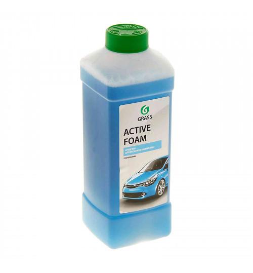 Активна піна GRASS Active Foam (20-30г / л) 1л 113160