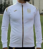 Парадная олимпийка сборной Украины Joma UKRAINE - FFU311021.18