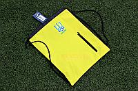 Рюкзак-мешок сборной Украины Joma UKRAINE - FFU400279900