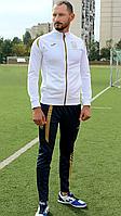 Парадный костюм сборной Украины Joma UKRAINE - FFU311021.18+ FFU310011.18