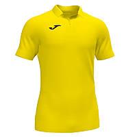 Футболка ігрова футбольна Joma Gold II - 101473.900