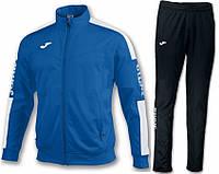 Спортивный костюм Joma CHAMPION IV 100687.702+100761.100