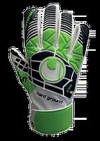 Вратарские перчатки Uhlsport ELIMINATOR HG SL 100019202