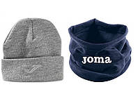 Шапка+горловик Joma 400360.280+946.003