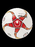 М'яч для футзалу Uhlsport Medusa ESTENO IMS 100152201