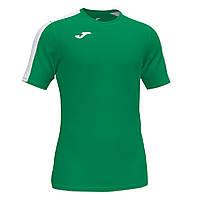 Футболка ігрова футбольна Joma Academy III - 101656.452