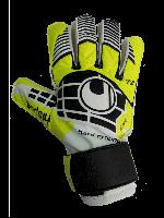 Вратарские перчатки Uhlsport ELIMINATOR HG SL 100019203