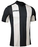 Ігрова футбольна форма Joma PISA V - 100403.100